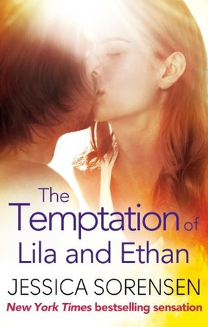 The Temptation of Lila and Ethan (The Secret, #3)
