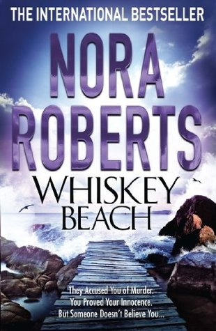 NORA ROBERTS WHISKEY BEACH EBOOK DOWNLOAD