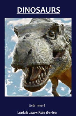 Dinosaurs (Look & Learn Kids Series)