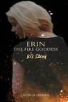 Jo's Story (Erin the Fire Goddess #3.5)