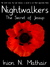 Nightwalkers: The Secret of Jessup
