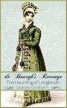 de Bourgh's Revenge: The Haunting of Longbourn