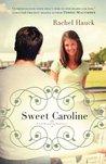 Sweet Caroline (Lowcountry Romance #1)