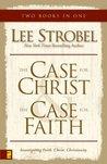 Case for Christ/C...