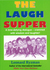 The Laugh Supper by Leonard Ryzman