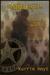 Shifting Sands: An Alex and Jamie Novel (#1)