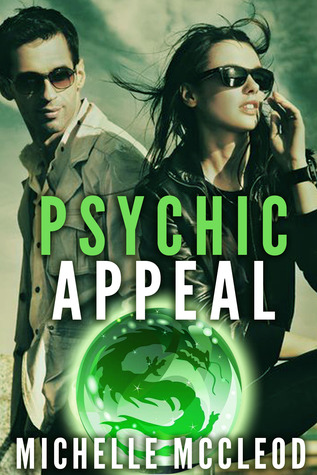 Psychic Appeal
