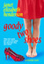 Goody Two Shoes (Invertary, #2) by Janet Elizabeth Henderson