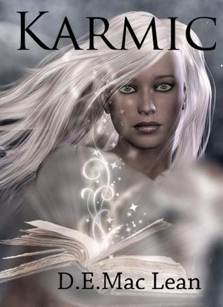 karmic-book-1