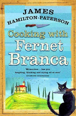 cooking with fernet branca english edition