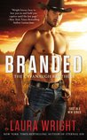 Branded (The Cavanaugh Brothers, #1)