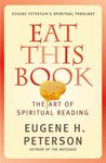 Eat This Book: Th...