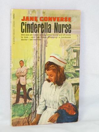 Cinderella Nurse