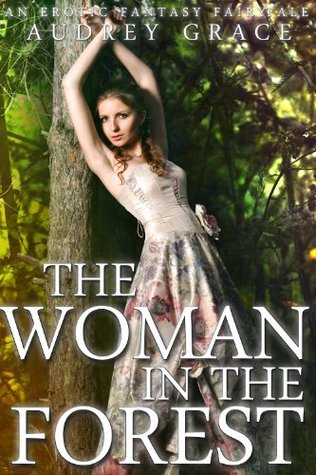 The Woman in the Forest