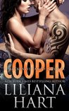 Cooper by Liliana Hart