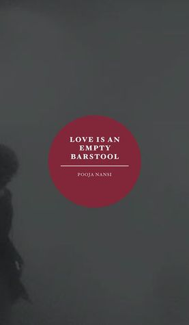 Love is an Empty Barstool