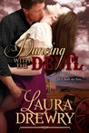 Dancing with the Devil (Devil to Pay, #2)
