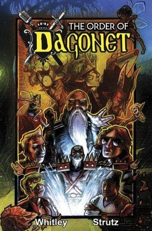 The Order of Dagonet