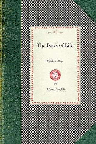 Book of Life: Mind and Body