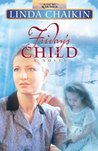 Friday's Child (A Day to Remember #5)