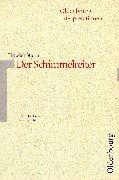 Theodor Storm, Der Schimmelreiter: Interpretation