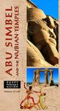 Egypt Pocket Guide: Abu Simbel and the Nubian Temples