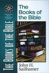 The Books of the Bible (Zondervan Quick-Reference Library)