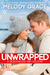 Unwrapped (Beachwood Bay, #2.5) by Melody Grace