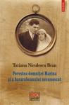 Povestea domniţei Marina şi a basarabeanului necunoscut