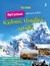 Rp3 Jutaan Wisata Salju Kashmir, Himalaya & India