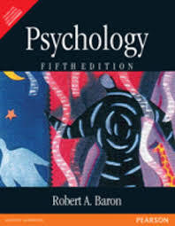 Robert A Baron Psychology Fifth Edition Pdf