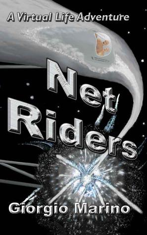 Net Riders