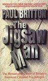 The Jigsaw Man by Paul Britton