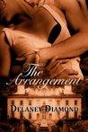 The Arrangement (Hot Latin Men #1)