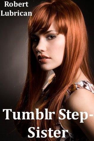 Tumblr Step Sister
