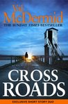 Cross Roads: A Short Story Collection