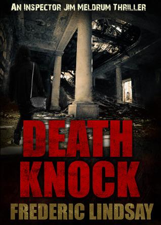 Death Knock Descargar libros gratis en línea para iphone