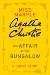 The Affair at the Bungalow: A Short Story (Miss Marple Mysteries)