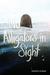 No Alligators in Sight by Kirsten B. Feldman