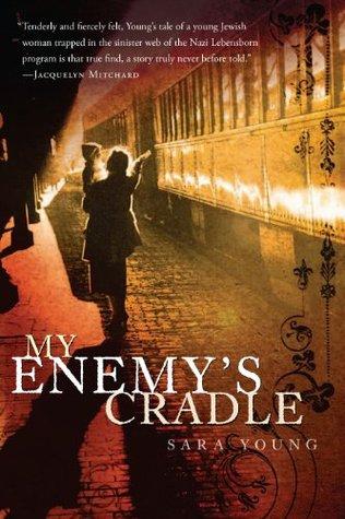 My Enemy's Cradle