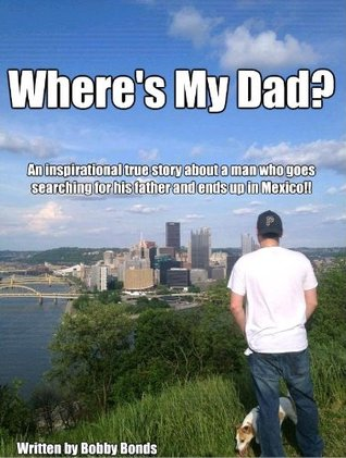 Where's My Dad?