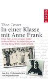 In einer Klasse mit Anne Frank (German Edition)