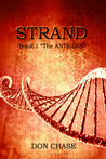 The Antilles (Strand, #1)