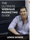 The Ultimate Webinar Marketing Guide