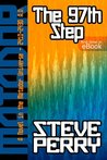 The 97th Step (The Matadors)