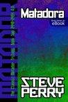 Matadora (The Matadors Book 2)