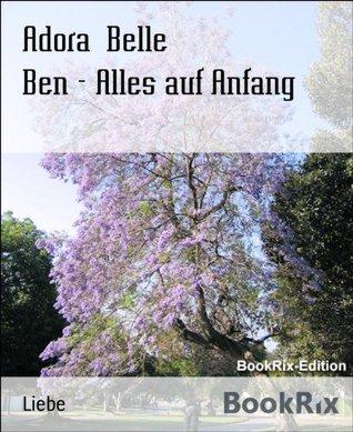 ben-alles-auf-anfang-german-edition