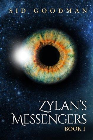 Zylans Messengers