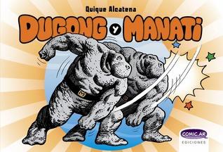 Dugong y Manati