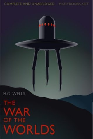 The War of the Worlds - New Century Edition with DirectLink Technology